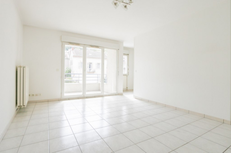 Vente appartement Aix les bains 215000€ - Photo 9