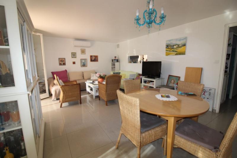 Vendita casa Hyeres 390000€ - Fotografia 4
