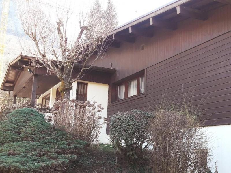 Vente maison / villa Sallanches 440000€ - Photo 7