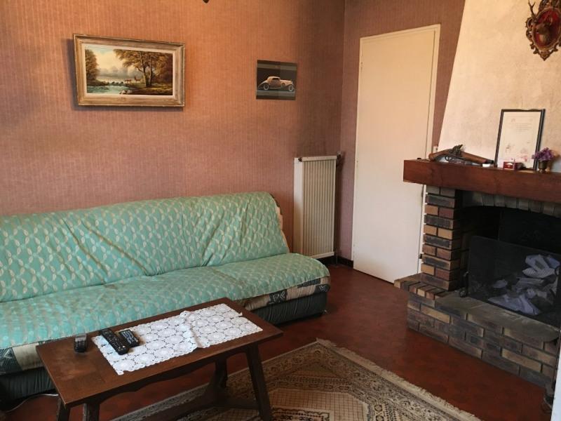 Venta  casa Janze 146300€ - Fotografía 4