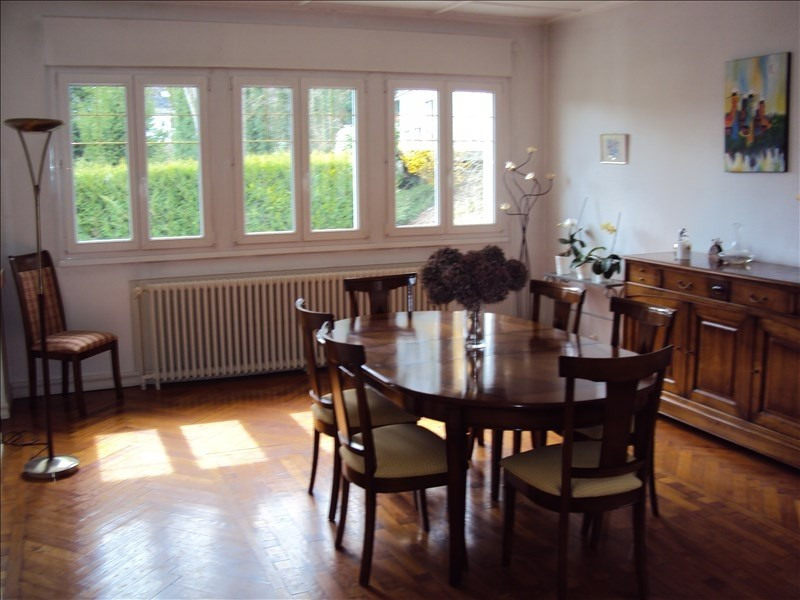 Vente maison / villa Mulhouse 489000€ - Photo 5