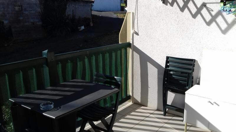 Venta  apartamento Hendaye 230000€ - Fotografía 8