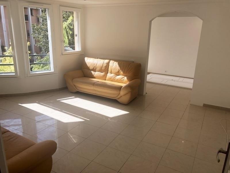 Vente appartement Sannois 175000€ - Photo 1