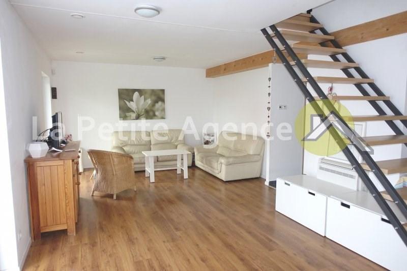 Vente maison / villa Bauvin 258900€ - Photo 3