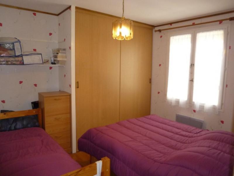 Venta  casa Gensac la pallue 148000€ - Fotografía 7