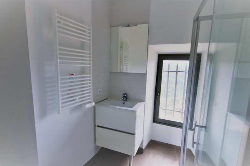 Location appartement Meyrargues 552€ CC - Photo 2