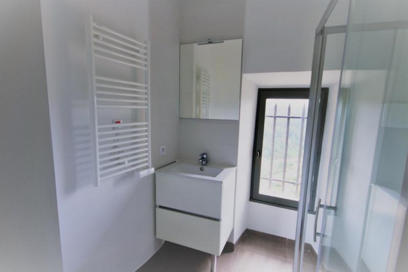 Rental apartment Meyrargues 552€ CC - Picture 2