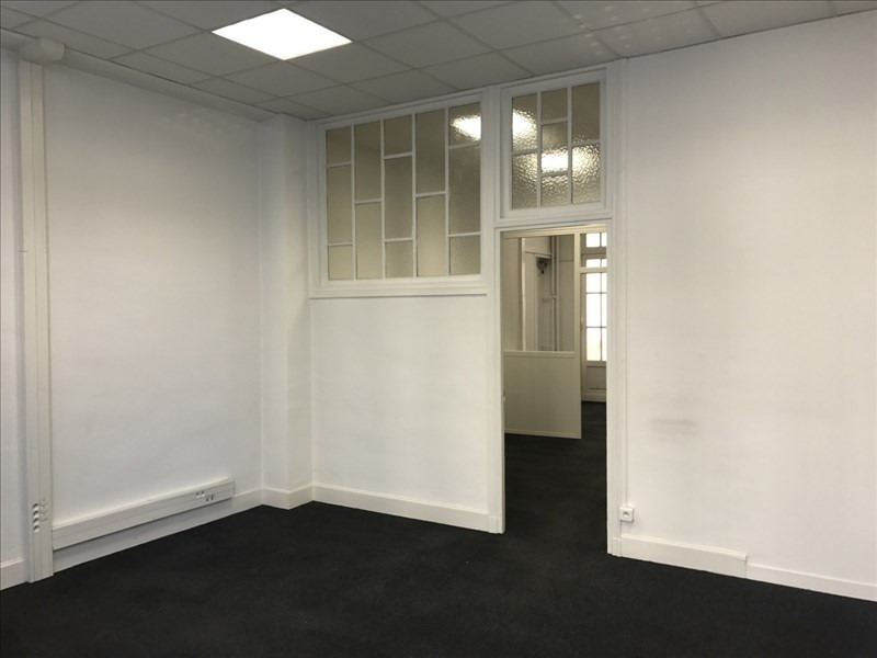 Rental office Roanne 450€ HT/HC - Picture 2