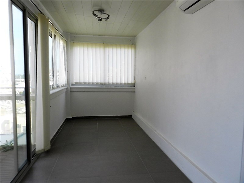 Vente appartement La grande motte 230000€ - Photo 4