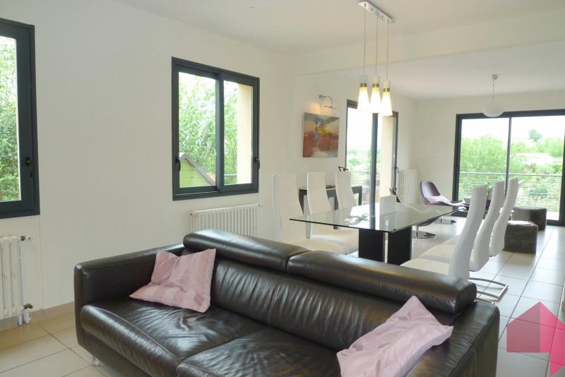 Venta  casa Montgiscard 349000€ - Fotografía 4