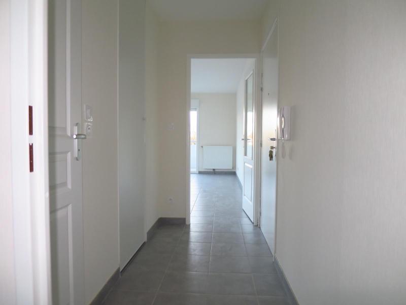 Location appartement Dijon 619€ CC - Photo 4