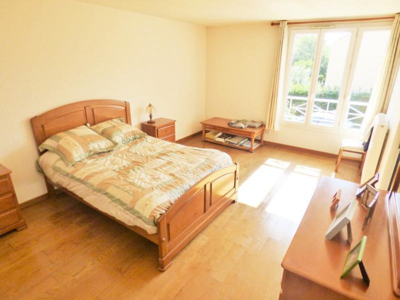 Sale house / villa Servon 483000€ - Picture 3