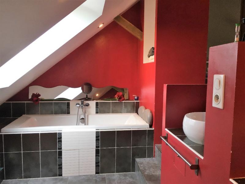 Vente maison / villa Craon 228800€ - Photo 4
