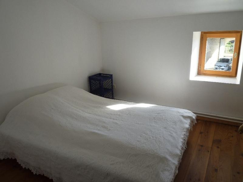 Sale house / villa Breville 346500€ - Picture 10
