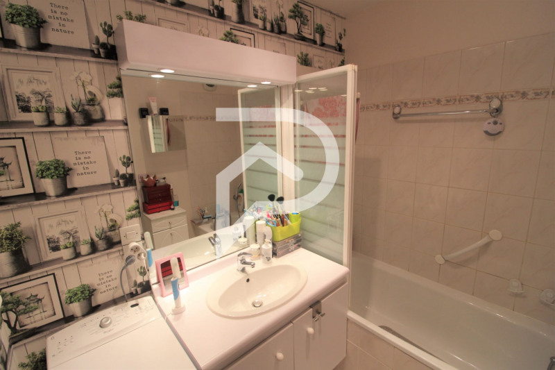 Vente appartement Margency 239 000€ - Photo 8