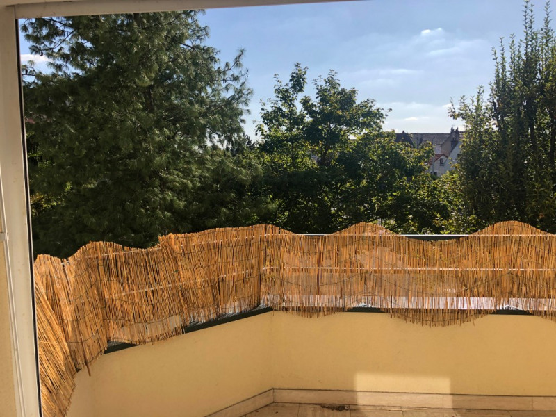 Vente appartement Villeneuve saint georges 124000€ - Photo 4