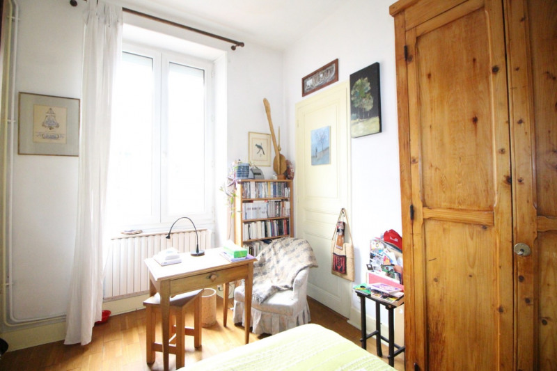 Vente appartement Grenoble 269 500€ - Photo 7