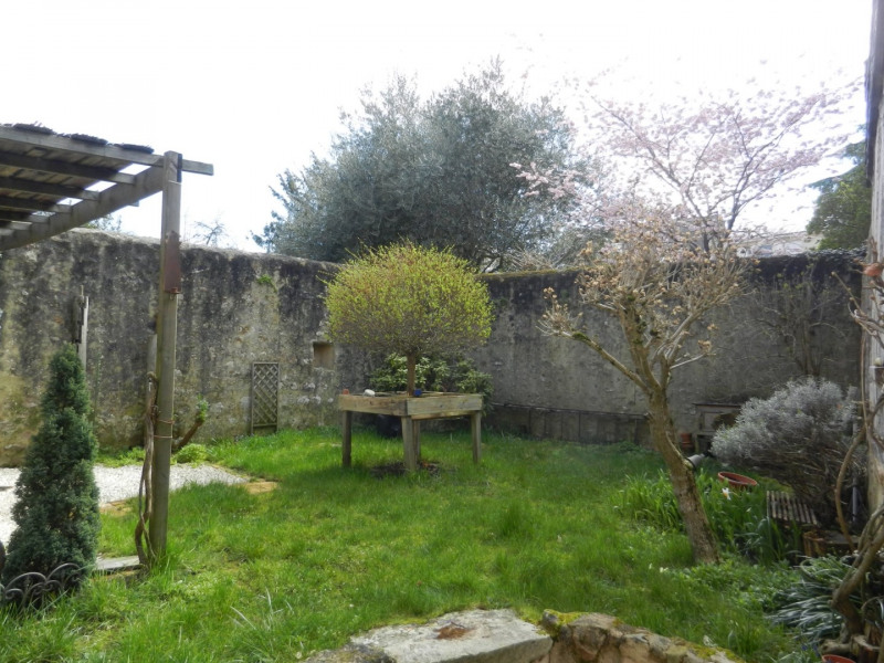 Sale house / villa Le mans 396 550€ - Picture 3