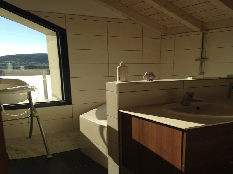 Vente de prestige maison / villa Saint martin bellevue 920000€ - Photo 2