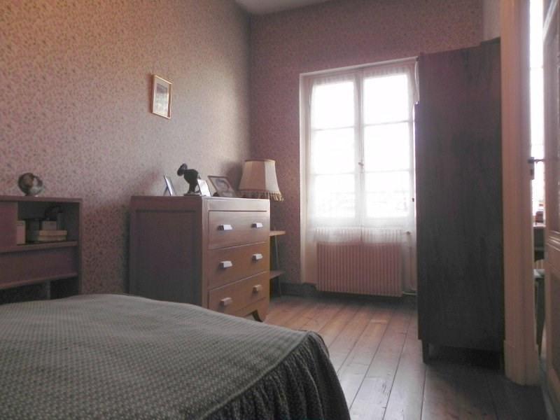 Venta  casa Agen 110000€ - Fotografía 7