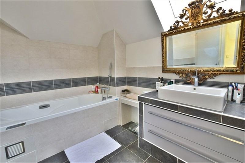 Deluxe sale house / villa Villennes sur seine 1020000€ - Picture 5