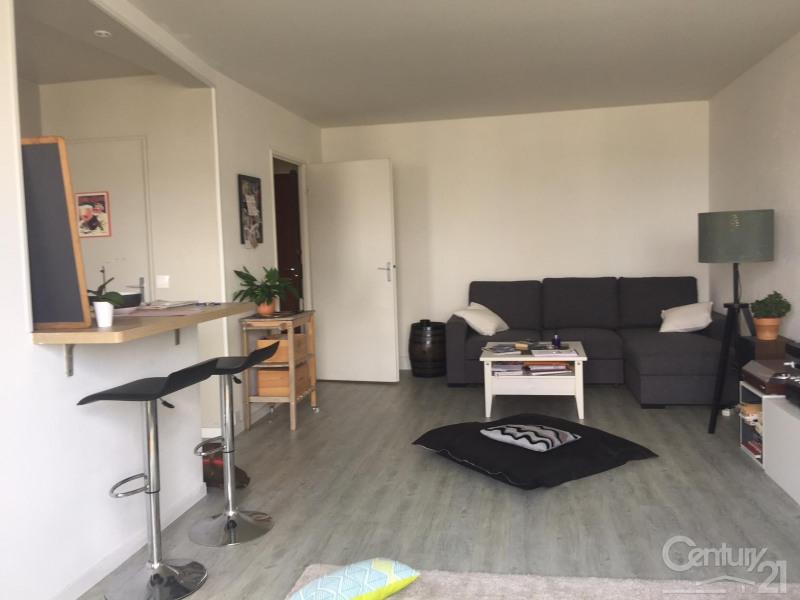 Vente appartement Caen 215000€ - Photo 3