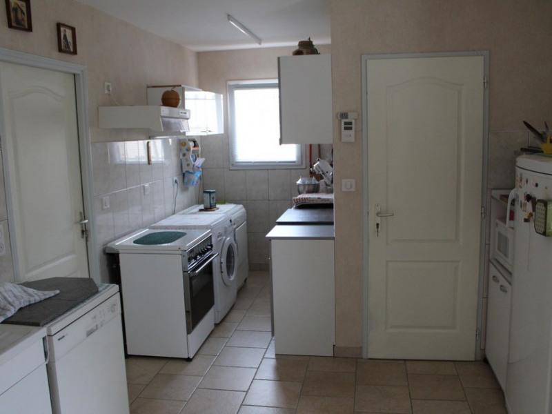 Vente maison / villa Marennes 405500€ - Photo 6