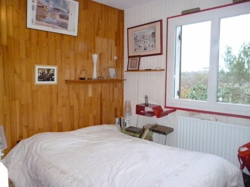Vente maison / villa Champcevinel 233200€ - Photo 7