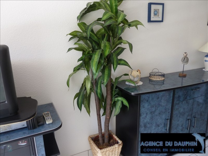 Rental apartment Pornichet 570€ CC - Picture 3