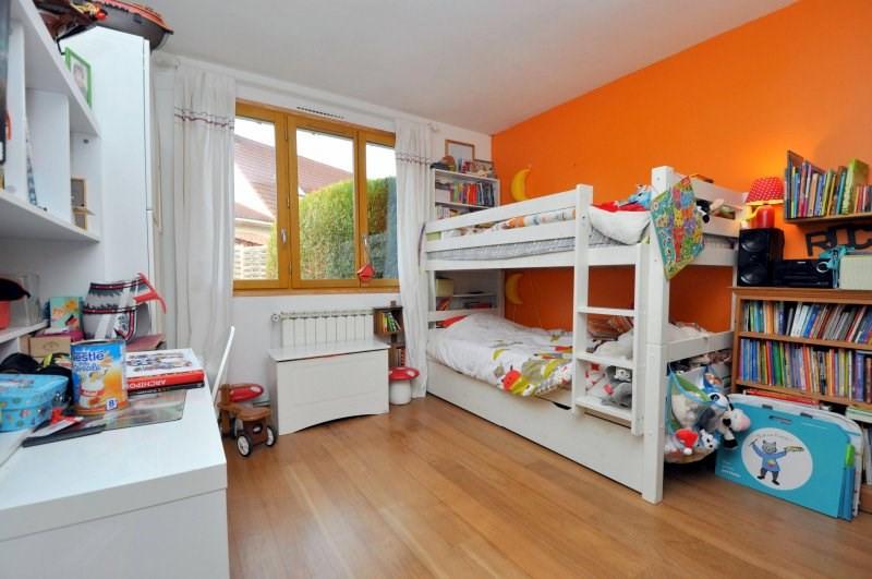 Vente maison / villa Limours 339000€ - Photo 14