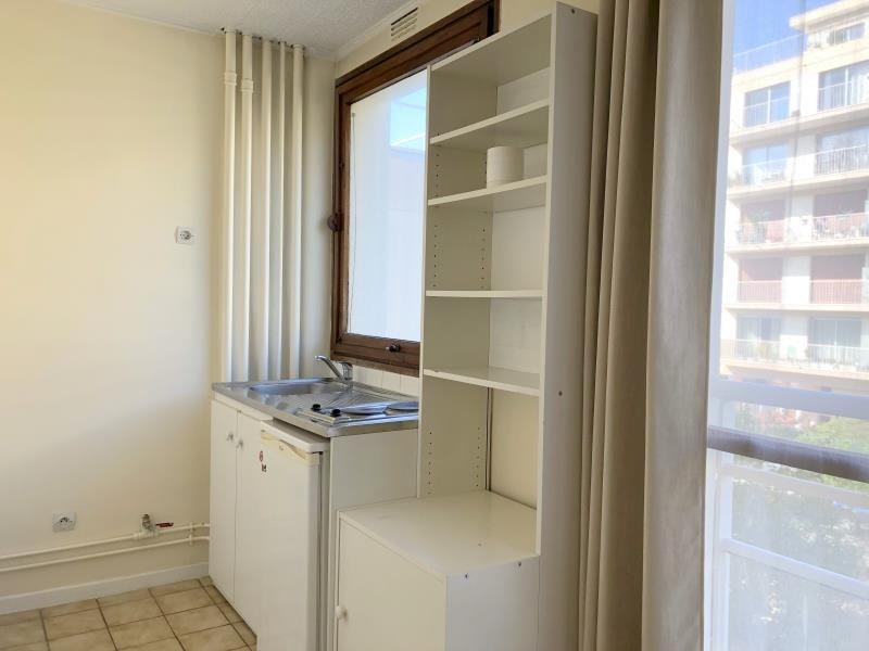 Sale apartment St germain en laye 95000€ - Picture 3