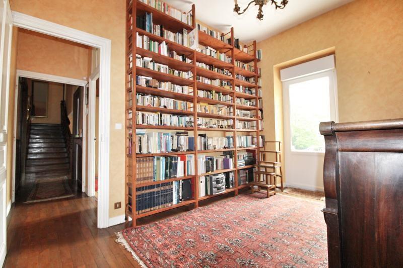 Vente maison / villa Pont scorff 525000€ - Photo 3