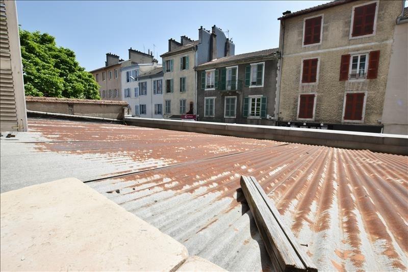 Sale apartment Pau 81000€ - Picture 4