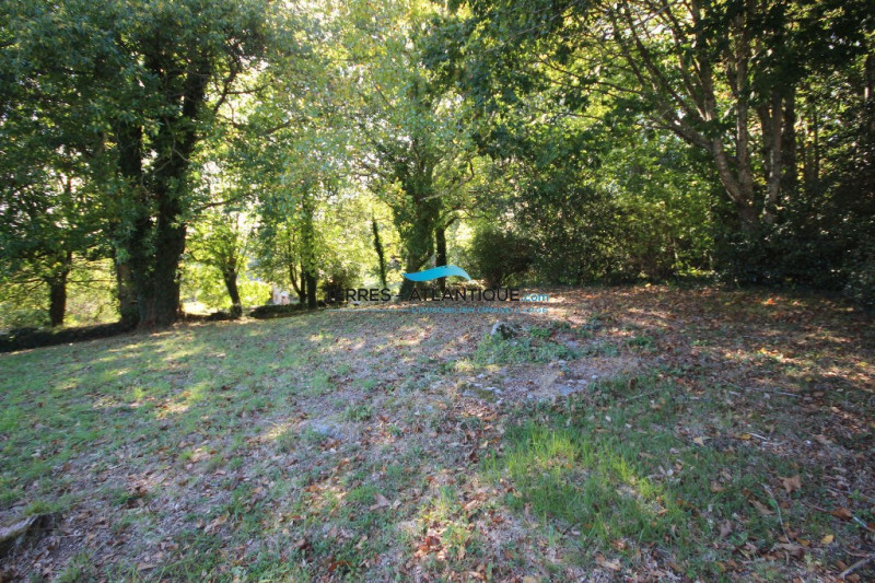 Vente terrain Pont aven 227 325€ - Photo 4