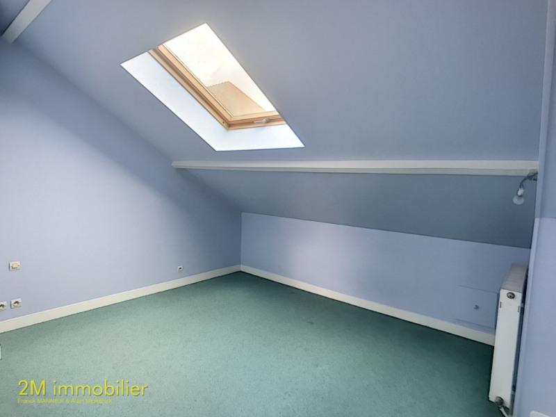 Rental apartment Melun 640€ CC - Picture 5