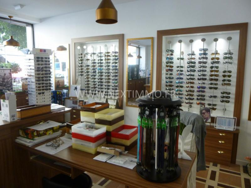 Venta  tienda Roquebillière 45000€ - Fotografía 11