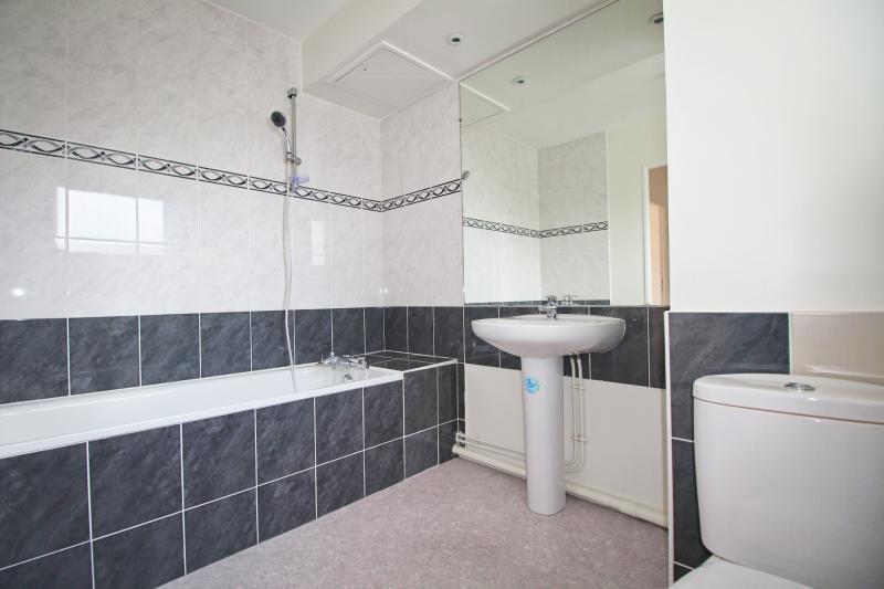 Vente maison / villa Lorient 170400€ - Photo 2