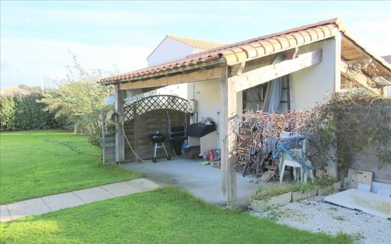 Vente maison / villa Coex 293500€ - Photo 2