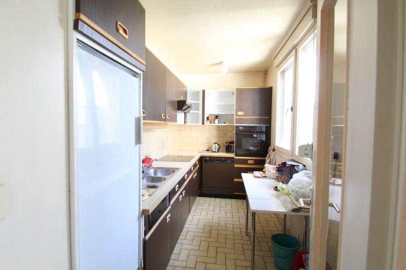 Sale apartment Bassens 252900€ - Picture 5