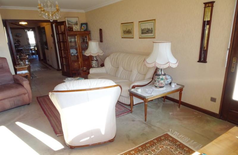 Vente appartement Bonneville 259000€ - Photo 4