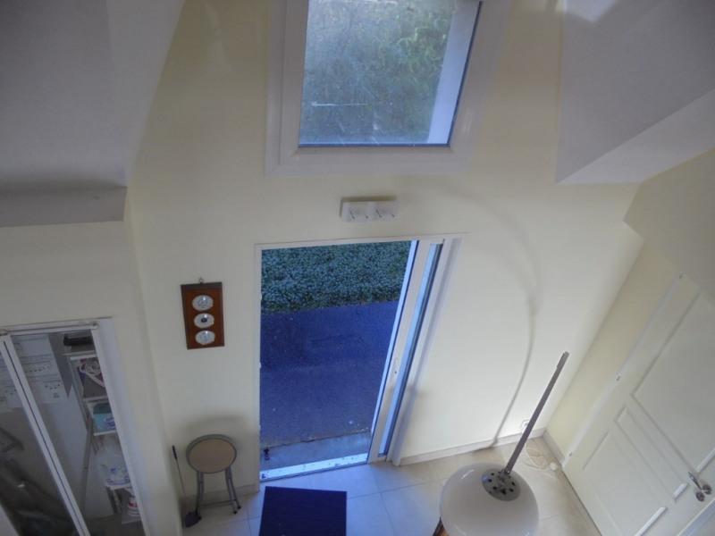 Vente maison / villa La chapelle des marais 388500€ - Photo 5