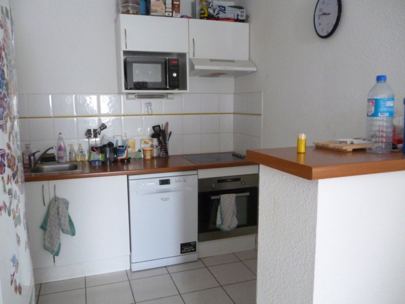 Location appartement Tarbes 505€ CC - Photo 3