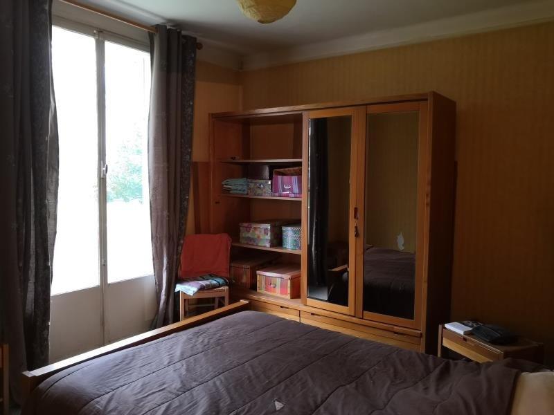 Revenda apartamento Louveciennes 260000€ - Fotografia 4