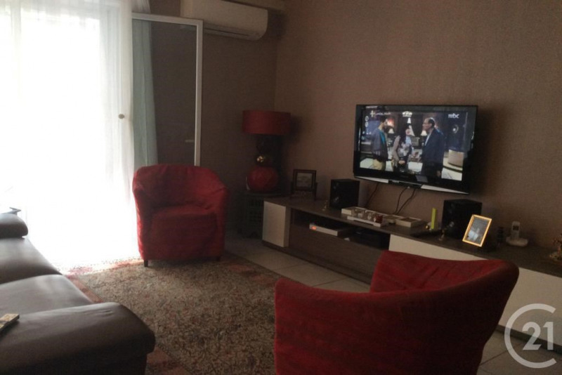 Vente appartement Antibes 279 000€ - Photo 6