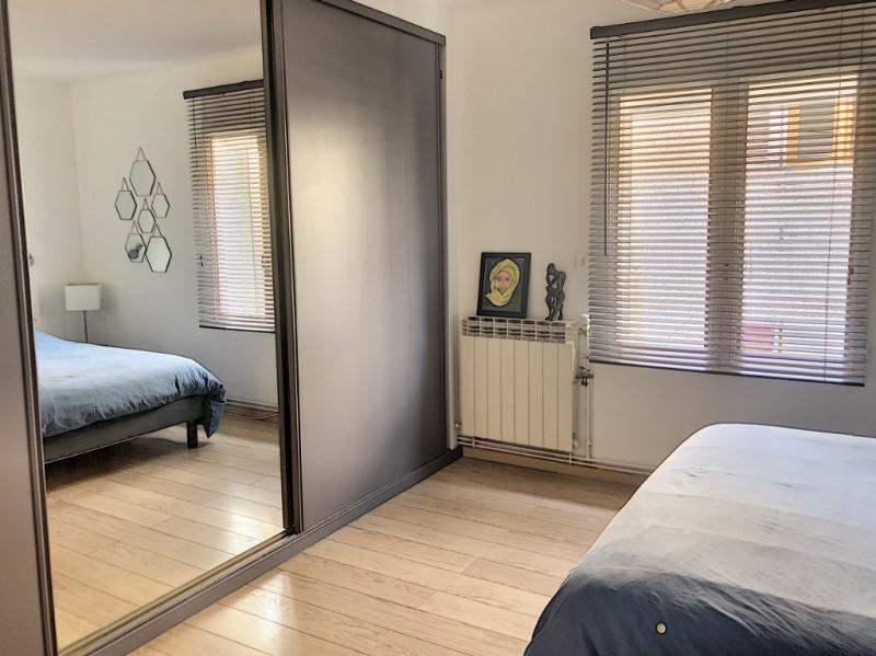 Verkoop  huis Avignon 407000€ - Foto 12
