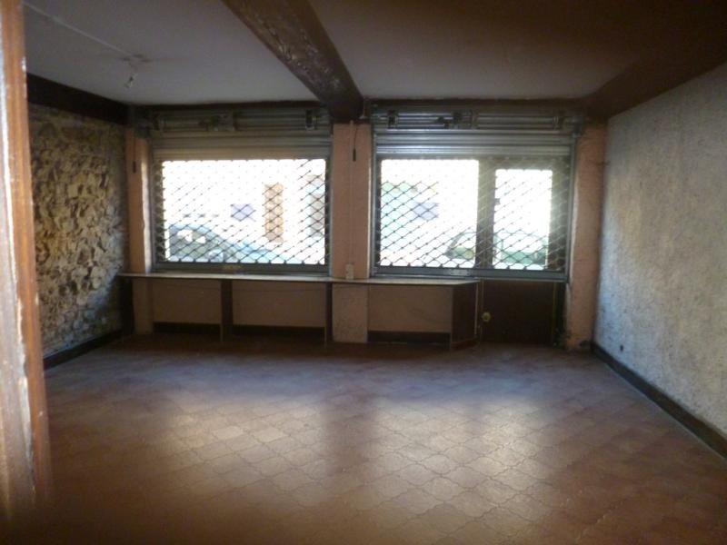 Location boutique Pontcharra / turdine 560€ CC - Photo 1