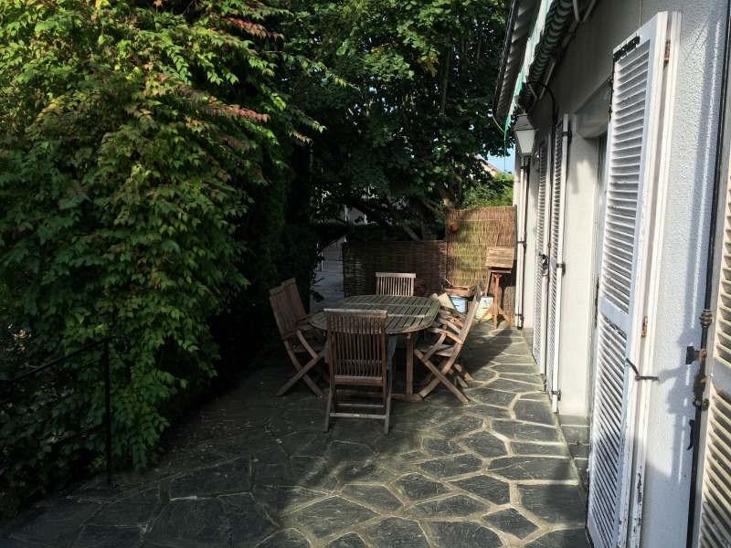 Vente maison / villa Blancafort 125000€ - Photo 3