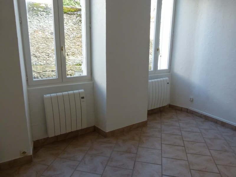 Location appartement Montfort l amaury 575€ CC - Photo 3