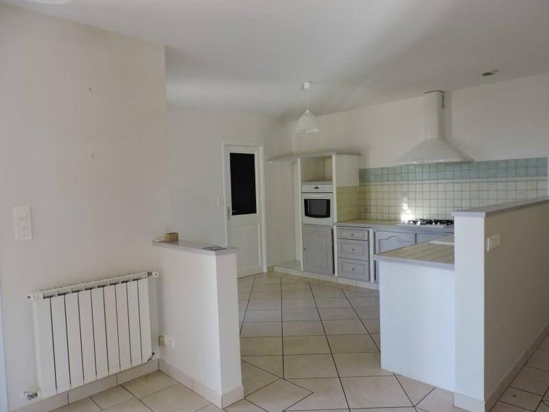 Alquiler  casa Le passage 700€ +CH - Fotografía 4