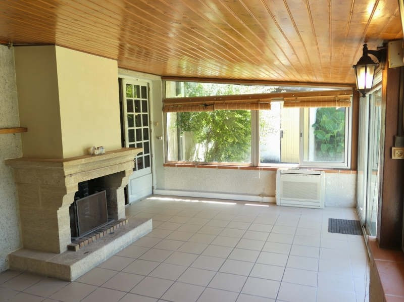 Sale house / villa Lectoure 160 000€ - Picture 4